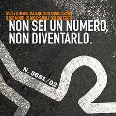 Campagna della provincia di Torino