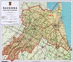 cartina-provincia-Ravenna_large[1]