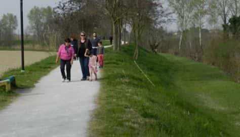 Parco fluviale (3)