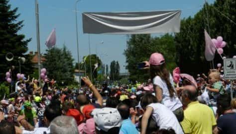 Giro ditalia 051