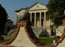 Fratta Polesine - Villa Badoer