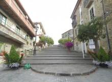 Agropoli - Lo Scalone