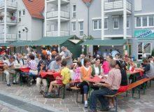 Abtsgmund - Luglio 2006