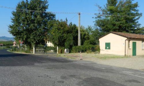 Tebano (Faenza)