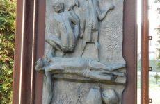 biancini-via-crucis-5
