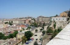 La Sardegna per Soru