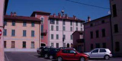 piazza-camerini