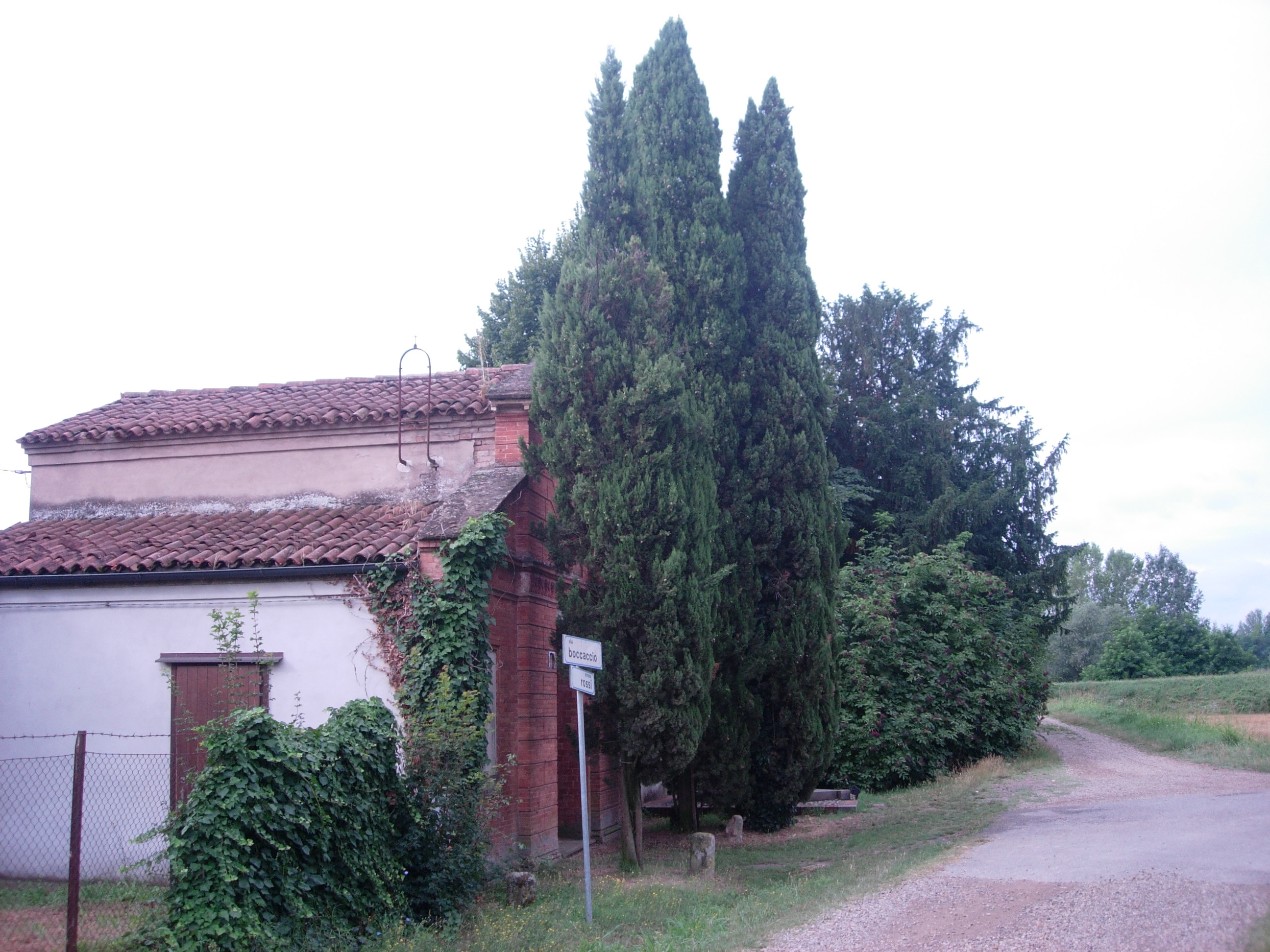 chiesetta-rossi1