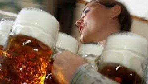 Casola Valsenio è una … birra