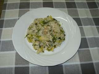 Cucina 004