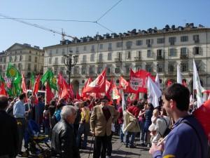 Torino (52)