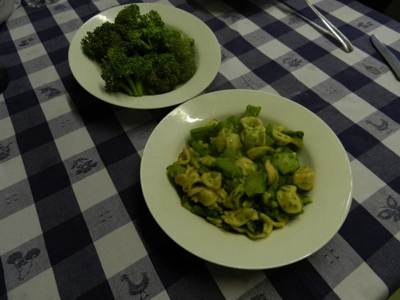 Broccolo 006