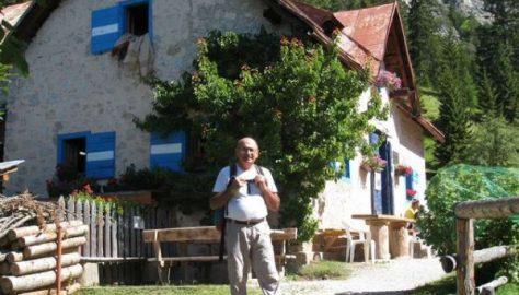 Dolomiti, Valle di San Vito e Bonacossa