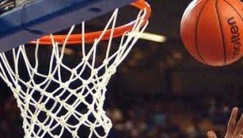 Roberta basket Faenza – Alcamo 58-43