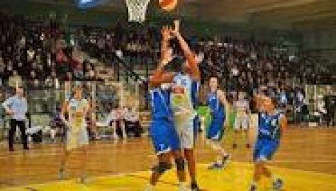 Roberta basket Faenza – Famila Schio 42-48