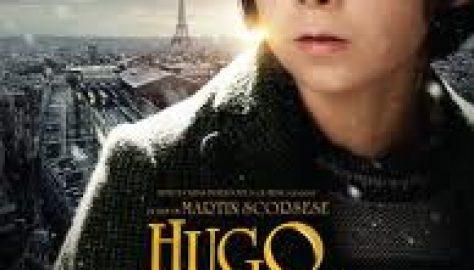 Ugo Cabret, film di Martin Scorsese