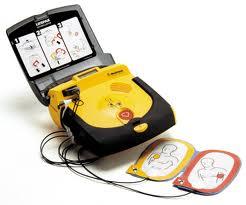 Defibrillatori, mancano dove servono