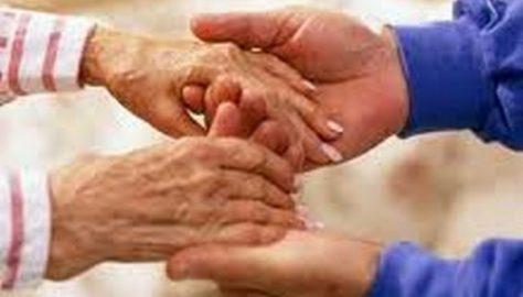 Troppi anziani lasciati soli