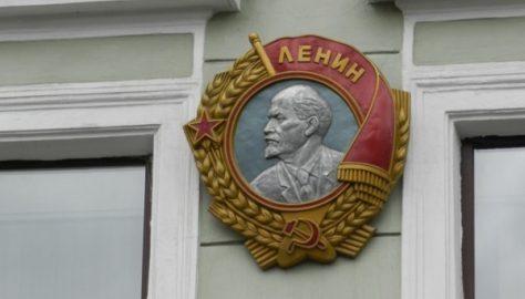 Visita a San Pietroburgo