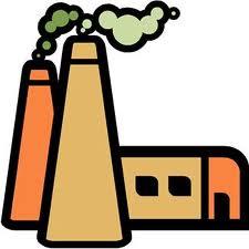 Biomasse, i tedeschi bocciano