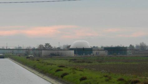 Il punto sulle centrali a biomasse in provincia
