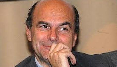 Primarie, vinca il più adatto a governare oggi l'Italia