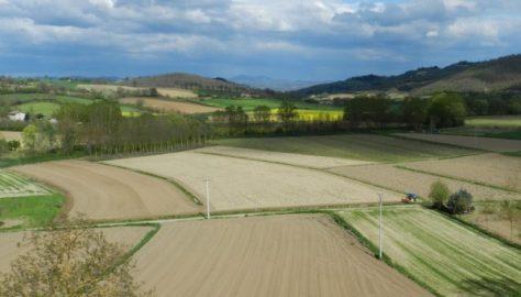 Monterchi e Citerna, tesori dell'Italia minore