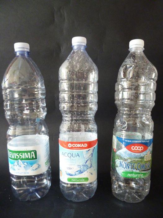 bottiglie P1020781