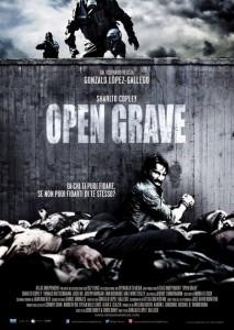 open-grave-locandina