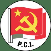 180px-Logo_P.C.I