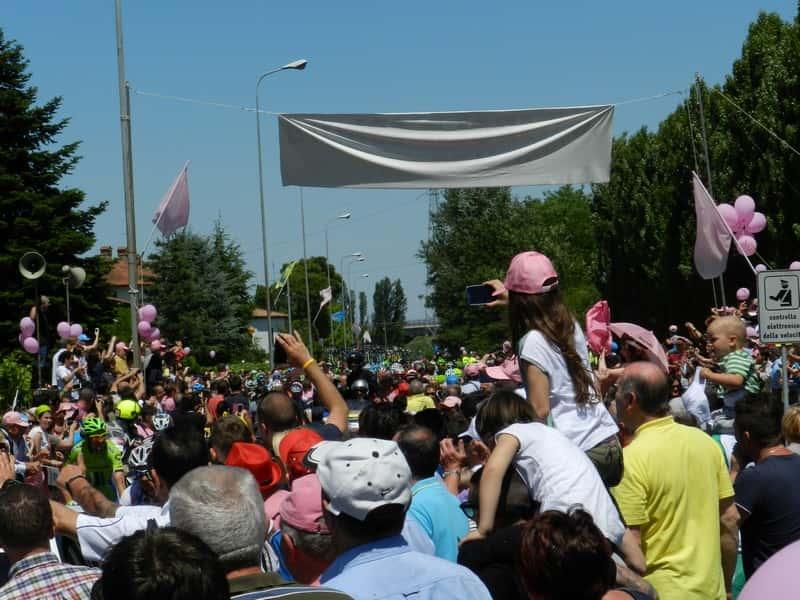 Giro d'italia 051