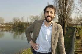 Luca Piovaccari