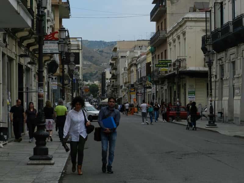 Reggio Calabria (4)