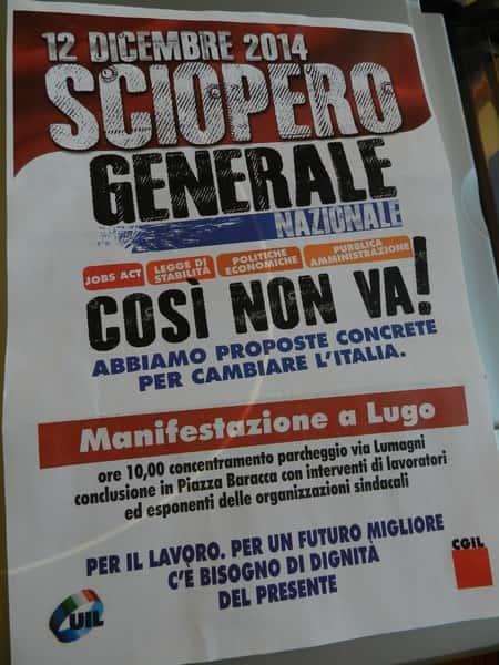 Sciopero 004