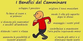 foto wwwscuolasardadelcammino.it