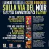 FilmNoire15_web_ARCI