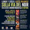 FilmNoire15_web_ARCI