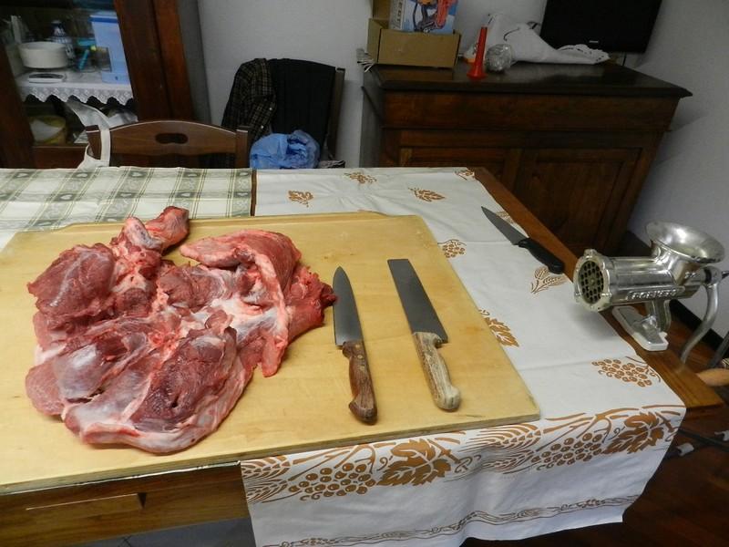 fare-salsiccie-1