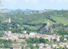 Qualità della vita, Ravenna cala