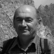 Photo of Domenico Sportelli