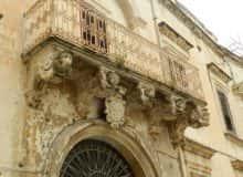 Sud in camper – 7 Gallipoli e Lecce
