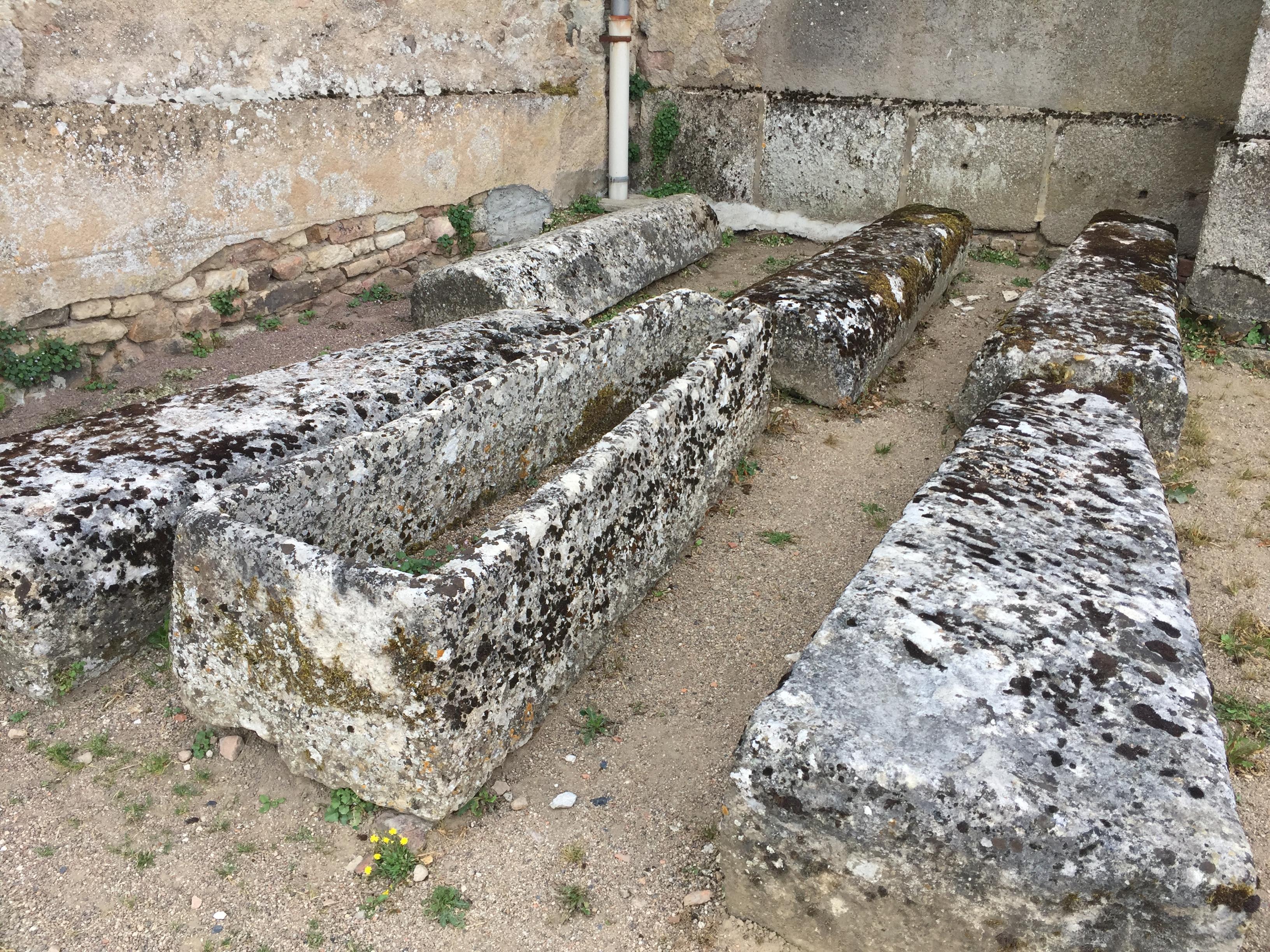 Quarrè le Tombe (17)