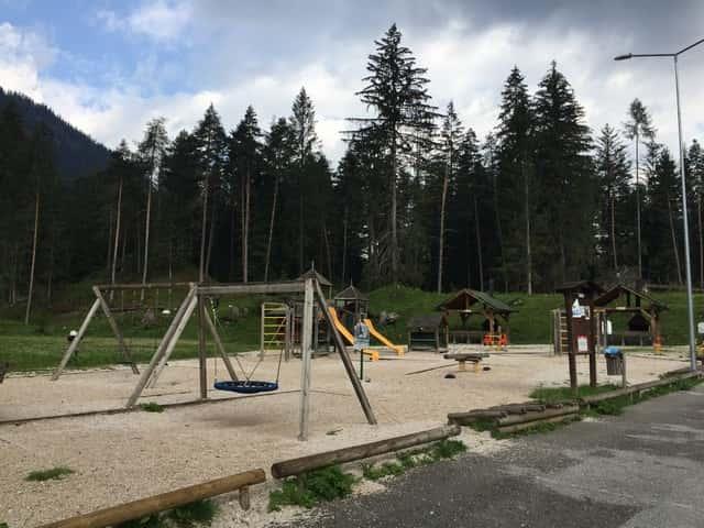 Parco (11)